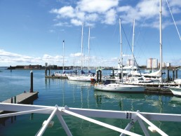 isle-of-wight-portsmouth-harbour