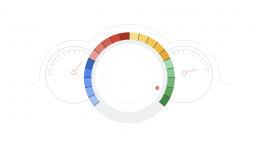 Google's Updated Search Console